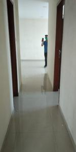 Gallery Cover Image of 1100 Sq.ft 3 BHK Apartment for rent in Ocean View, Khar West for 110000