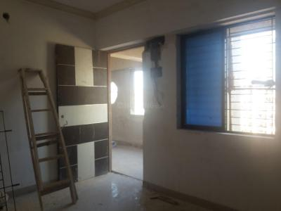 Gallery Cover Image of 520 Sq.ft 1 BHK Apartment for buy in Prabhadevi for 15000000