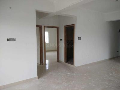 Gallery Cover Image of 1175 Sq.ft 2 BHK Apartment for buy in Singasandra for 4650000