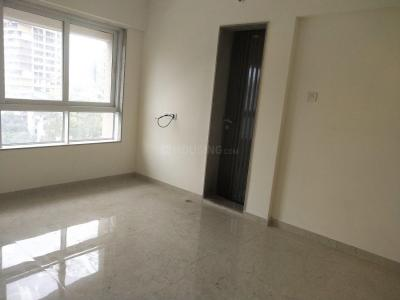 Gallery Cover Image of 560 Sq.ft 1 BHK Apartment for rent in Bhandup West for 24000