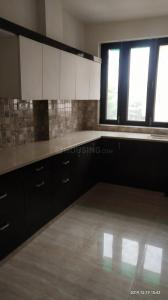 Gallery Cover Image of 2600 Sq.ft 3 BHK Independent Floor for rent in Sector 55 for 45000