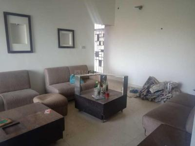 Gallery Cover Image of 1200 Sq.ft 2 BHK Apartment for rent in Vasant Kunj for 40000