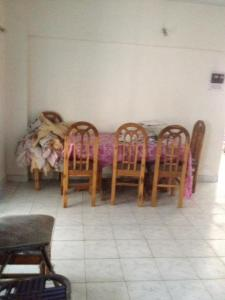 Gallery Cover Image of 780 Sq.ft 2 BHK Independent Floor for buy in Virar West for 5000000