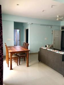Gallery Cover Image of 1200 Sq.ft 2 BHK Apartment for rent in Kadubeesanahalli for 30000