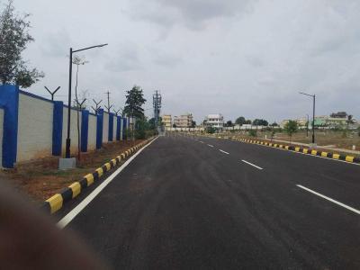 4000 Sq.ft Residential Plot for Sale in Yelahanka, Bangalore