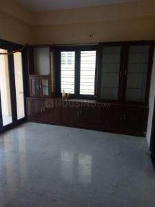 Gallery Cover Image of 1500 Sq.ft 2 BHK Apartment for rent in Habsiguda for 20000