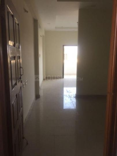 Living Room Image of 1440 Sq.ft 3 BHK Apartment for rent in Kismatpur for 12000