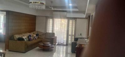 Gallery Cover Image of 2898 Sq.ft 3 BHK Apartment for buy in Thiruvanmiyur for 34000000