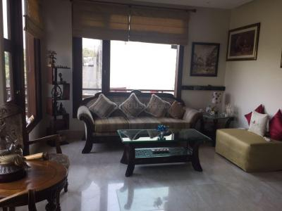 Gallery Cover Image of 1234 Sq.ft 2 BHK Apartment for rent in RHO 2 for 25000