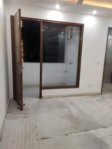 Gallery Cover Image of 900 Sq.ft 2 BHK Independent Floor for buy in Lajpat Nagar for 14000000