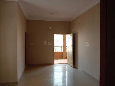 Gallery Cover Image of 750 Sq.ft 1 BHK Apartment for rent in Nagondanahalli for 8500