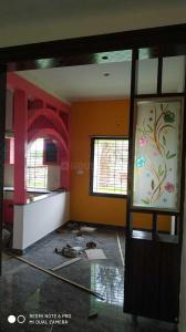 Gallery Cover Image of 988 Sq.ft 2 BHK Villa for buy in Housing Board Colony for 2289000