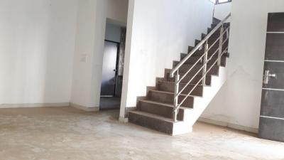Gallery Cover Image of 2500 Sq.ft 3 BHK Villa for rent in Sughad for 20000