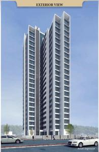 Gallery Cover Image of 2797 Sq.ft 3 BHK Apartment for buy in Prestige Deja Vu, Frazer Town for 40092000