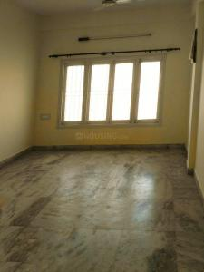 Gallery Cover Image of 850 Sq.ft 2 BHK Apartment for buy in Jagnath Plot for 4900000