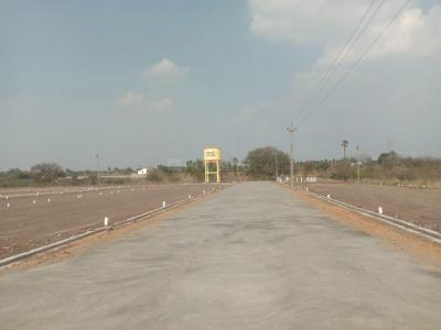 1500 Sq.ft Residential Plot for Sale in Mopperipalayam, Coimbatore
