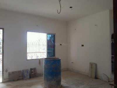 Gallery Cover Image of 900 Sq.ft 2 BHK Apartment for buy in Narendrapur for 3600000