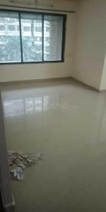 Gallery Cover Image of 900 Sq.ft 2 BHK Apartment for rent in Kandivali East for 28000