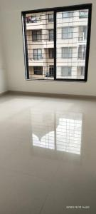 Gallery Cover Image of 1150 Sq.ft 2 BHK Apartment for buy in Magarpatta City for 8000000