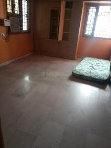 Gallery Cover Image of 1800 Sq.ft 3 BHK Apartment for rent in Mehdipatnam for 25000