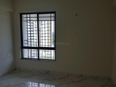 Gallery Cover Image of 953 Sq.ft 2 BHK Apartment for rent in Bunty Mayur Geminus B, Hadapsar for 18000