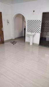 Gallery Cover Image of 1220 Sq.ft 3 BHK Apartment for buy in Sinthi for 5500000