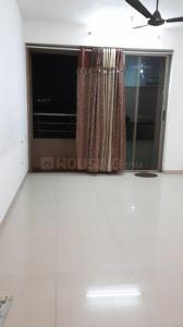 Gallery Cover Image of 1076 Sq.ft 3 BHK Apartment for buy in Andheri East for 33300000