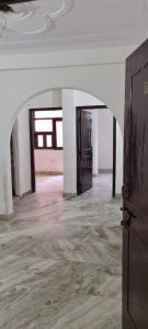 Gallery Cover Image of 630 Sq.ft 2 BHK Apartment for buy in Jamia Nagar for 2400000