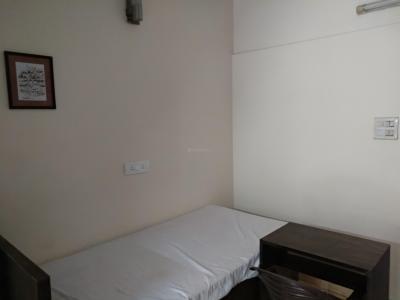 Bedroom Image of PG 3885107 Mahavir Enclave in Mahavir Enclave