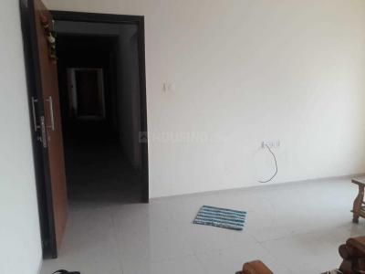 Gallery Cover Image of 900 Sq.ft 1 BHK Apartment for rent in Lower Parel for 80000