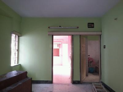 Gallery Cover Image of 850 Sq.ft 2 BHK Independent Floor for rent in Jodhpur Park for 14000