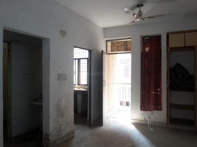 Gallery Cover Image of 435 Sq.ft 1 RK Apartment for buy in Noida Authority Ews Flats, Sector 99 for 1650000