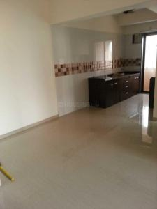 Gallery Cover Image of 426 Sq.ft 1 BHK Apartment for buy in Kandivali West for 5200000