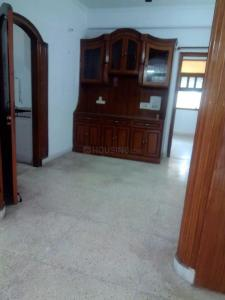 Gallery Cover Image of 2000 Sq.ft 3 BHK Apartment for rent in Sector 7 Dwarka for 32000