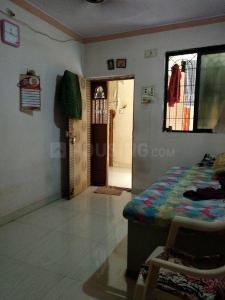 Gallery Cover Image of 500 Sq.ft 1 BHK Independent House for buy in Nalasopara East for 1200000