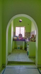 Gallery Cover Image of 694 Sq.ft 2 BHK Independent Floor for buy in Mourigram for 1540000