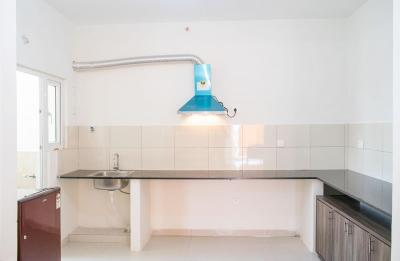 Kitchen Image of PG 4643706 Whitefield in Whitefield
