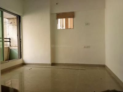 Gallery Cover Image of 1700 Sq.ft 3 BHK Apartment for rent in Worli for 90000