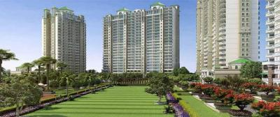 Gallery Cover Image of 3200 Sq.ft 4 BHK Apartment for buy in Sector 152 for 14400000