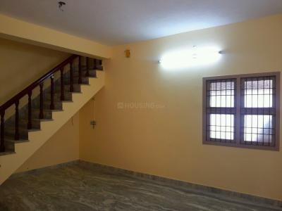 Gallery Cover Image of 1317 Sq.ft 3 BHK Independent Floor for buy in Palavakkam for 8600000