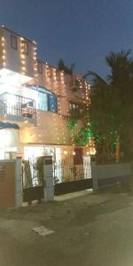 Gallery Cover Image of 1200 Sq.ft 2 BHK Independent House for rent in Rajakilpakkam for 10000