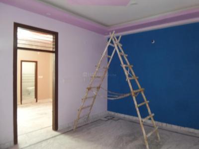 Gallery Cover Image of 1250 Sq.ft 3 BHK Apartment for buy in Govindpuram for 2750000