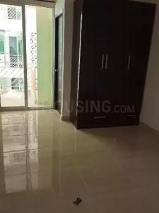 Gallery Cover Image of 1650 Sq.ft 3 BHK Apartment for rent in Noida Extension for 16000