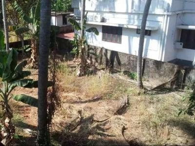 13067 Sq.ft Residential Plot for Sale in Viyyoor, Thrissur