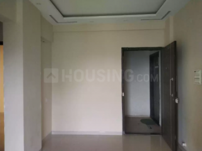 Gallery Cover Image of 530 Sq.ft 1 BHK Apartment for buy in Kharghar for 4600000