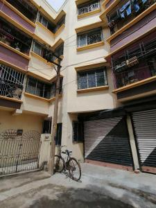 Gallery Cover Image of 574 Sq.ft 2 BHK Apartment for buy in Uttarpara for 1350000