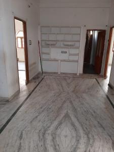 Gallery Cover Image of 900 Sq.ft 2 BHK Independent House for rent in Nawab Saheb Kunta for 11000