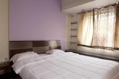 Gallery Cover Image of 850 Sq.ft 2 BHK Apartment for rent in Powai for 38000