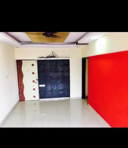 Gallery Cover Image of 500 Sq.ft 1 RK Apartment for buy in Thane West for 5000000