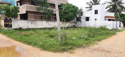 1000 Sq.ft Residential Plot for Sale in Veppampattu, Chennai